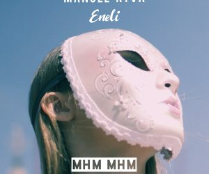 Manuel Riva & Eneli – Mhm Mhm (Remixes)