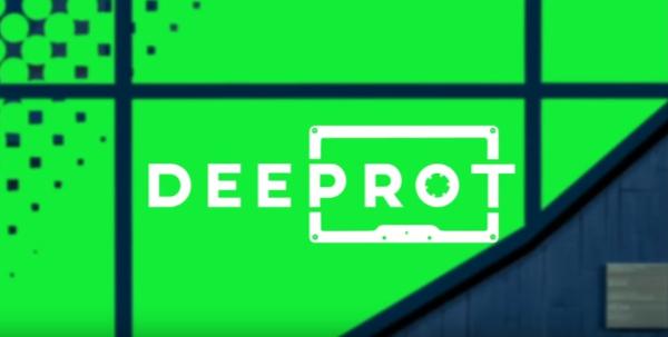 deeprot