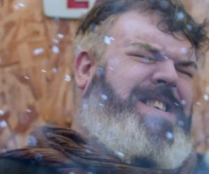 Can You Spot Kristian Nairn in YouTube's Rewind 2016 Video?