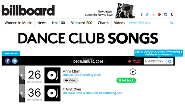 billboard-dance-2-singles