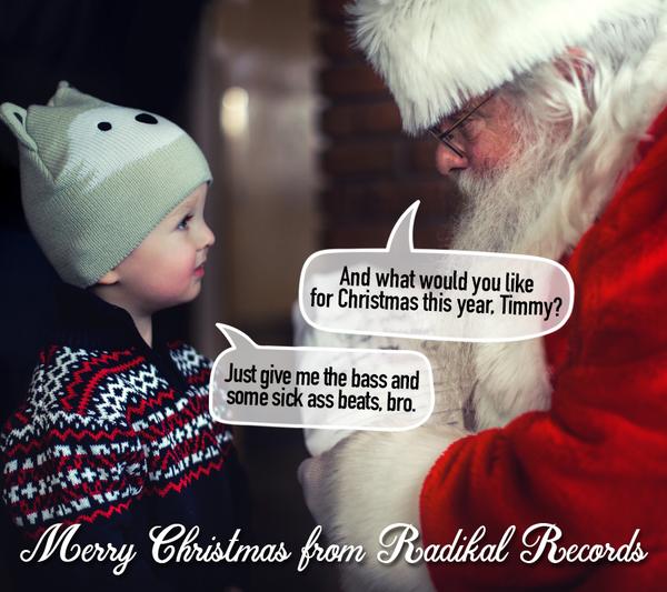 radikal_christmas