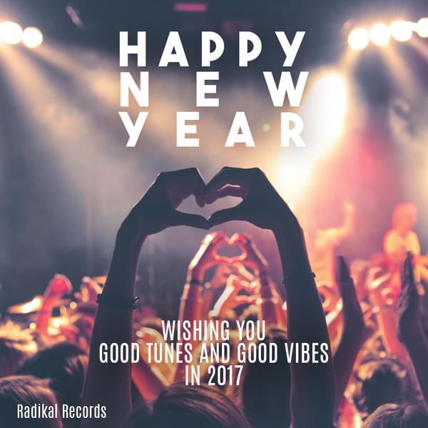 radikal_new_year23-1