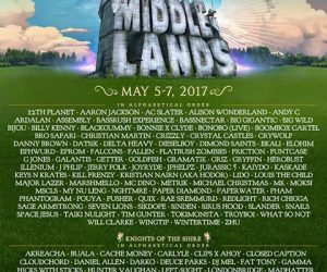 Kristian Nairn Added to Middlelands Lineup