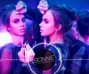 "Listen to Bonnie Anderson ""The Ones I Love (Diamm Remix)"""
