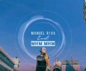 "Listen to Manuel Riva & Eneli's ""Mhm Mhm (Dave Andres Remix)"""