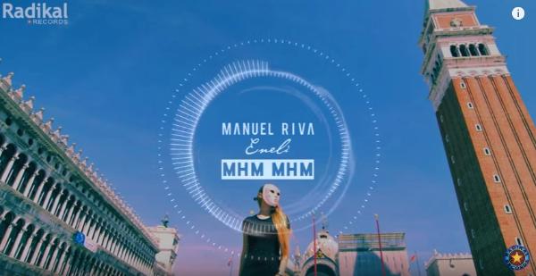 Manuel Riva -Track Video