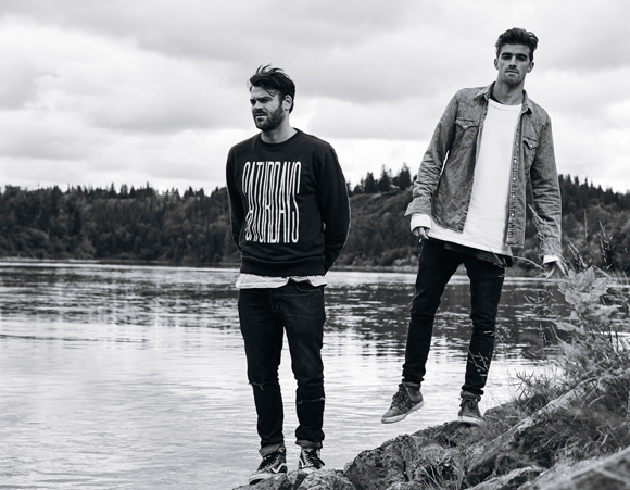 EDM-Duo-The-Chainsmokers