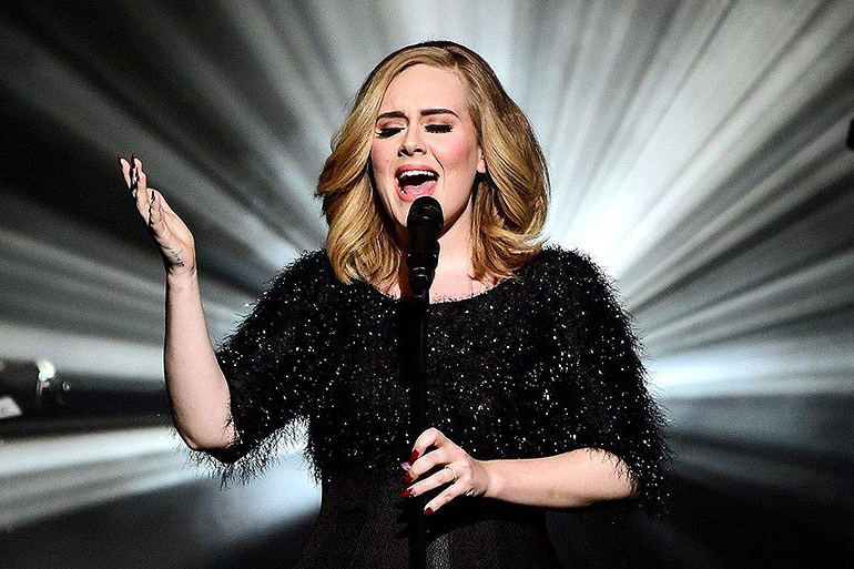 international women's day adele madonna katy perry ellie goulding dani deahl radikal records electronic dance music edm record label music industry feminism females women empowerment