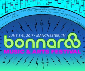 Bonnaroo Announces New Stage Dedicated to Dance Music