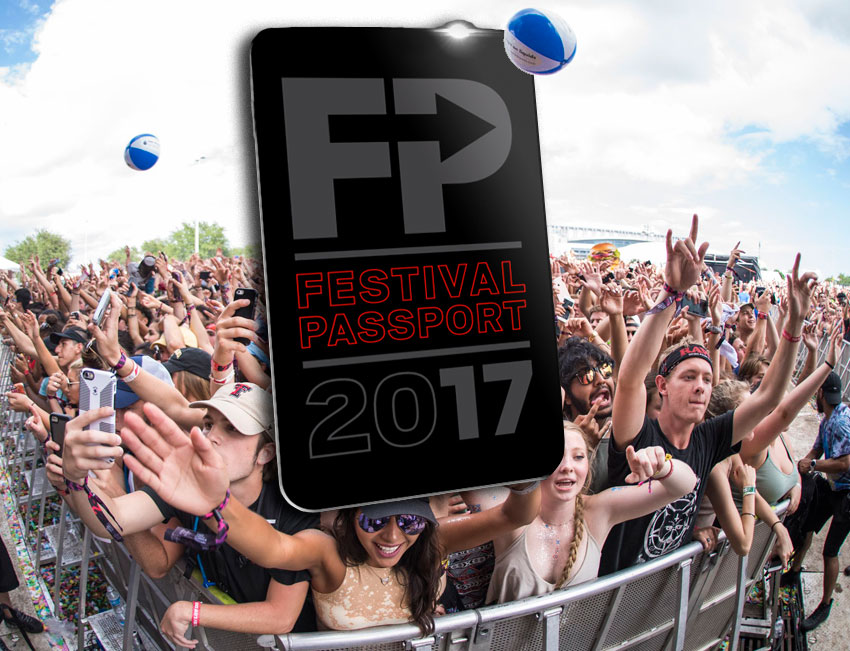 festivalpassport