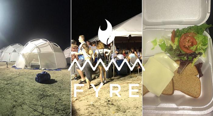fyre-festival-disaster