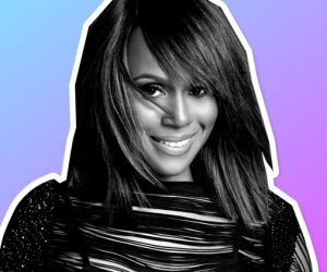 Deborah Cox: Love Letter to the LGBTQ Community