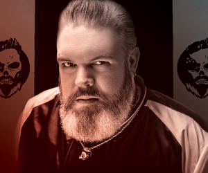DJ Kristian Nairn to Bring 'Rave of Thrones' to US This Summer