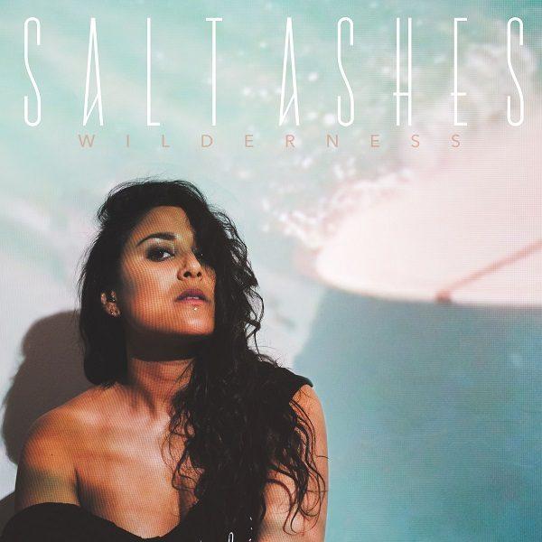 Salt Ashes - Wilderness