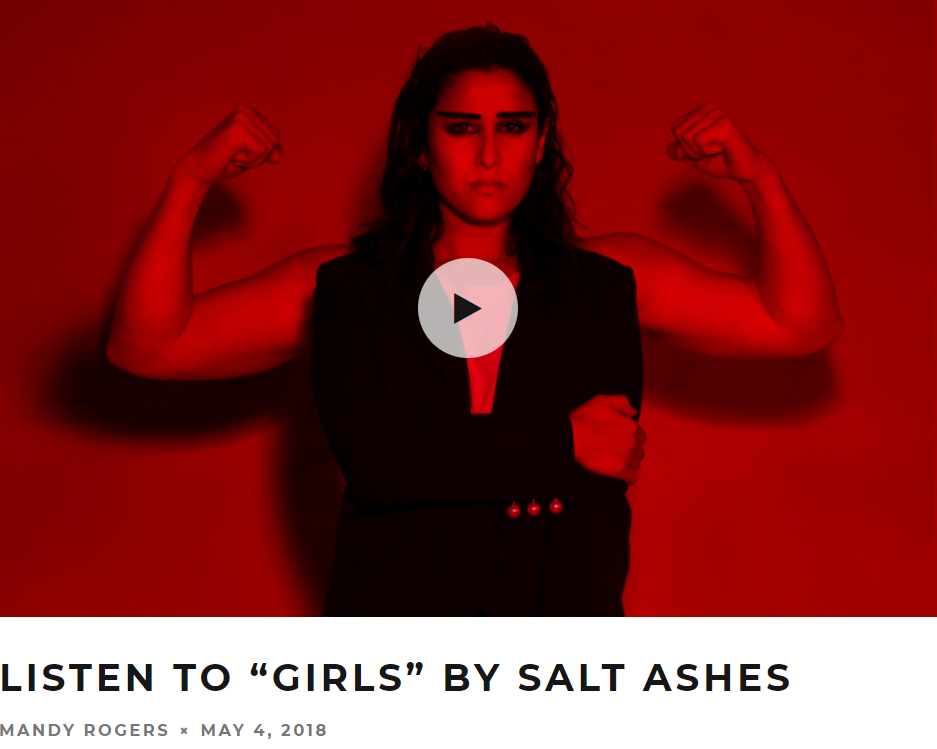 "eq music blog salt ashes ""girls"""