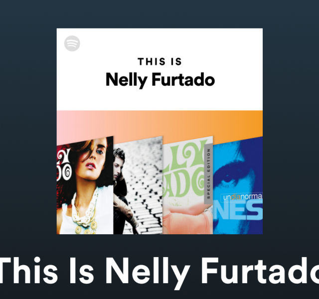 spotify sticks and stones this is nelly furtado playlist metro metrophonic radikal records remixes remix package