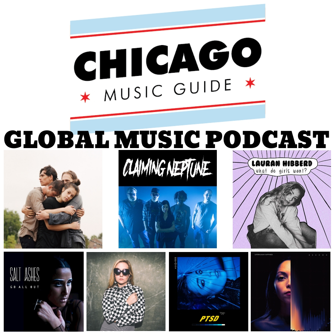 global music podcast chicago music guide go all out salt ashes