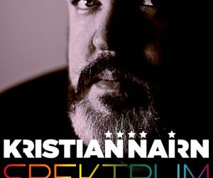 "Kristian Nairn's ""Spektrum"" Episode 13 Now Available"