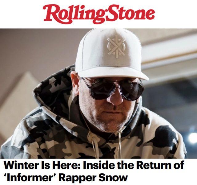 Snow_Rolling_Stone