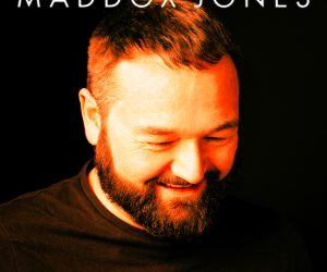 "Maddox Jones Shares Addictive After Party Anthem, ""My House"""