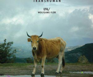 U96 & Wolfgang Flür - Transhuman