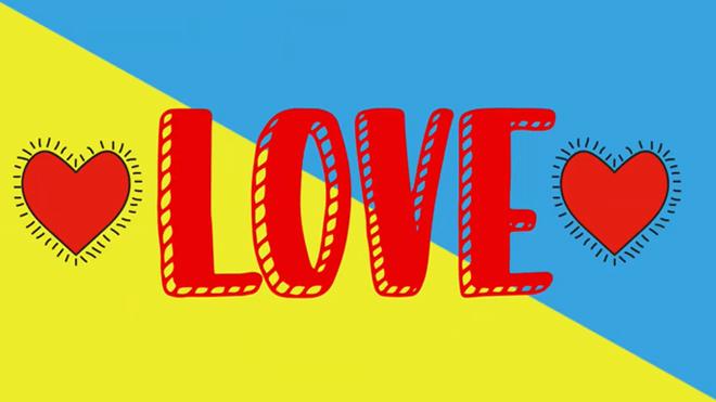 Molella & Devonte - Just Love