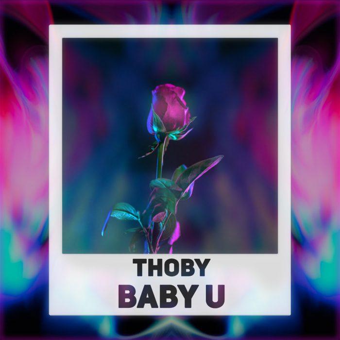 Artwork - Thoby - Baby U