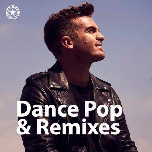 Radikal - EDM Pop & Remixes 33